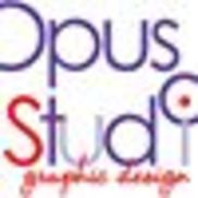 Opus Studio, Inc., Naples FL