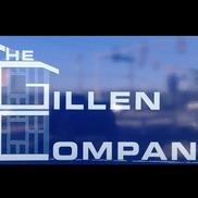 The Gillen Company, Virginia Beach VA