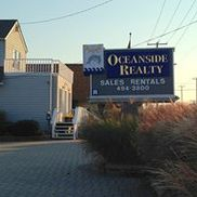 Oceanside Realty - Long Beach Island, Surf City NJ