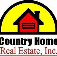 Country Home Real Estate, Boyertown PA