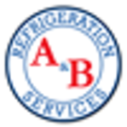 A&B Refrigeration Services, White Hall MD