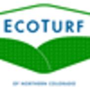 EcoTurf of Northern Colorado LLC, Windsor CO