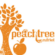Peachtree Market, Concord NC
