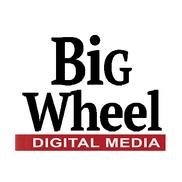 Big Wheel Digital Media, Broken Arrow OK