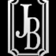 J. Birnbach Jewelry, New York NY