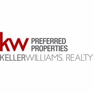 Keller Williams Preferred Properties, Ship Bottom NJ