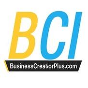 Businesscreator, Inc., Allentown PA