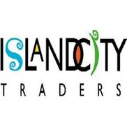 Island City Traders, Fort Lauderdale FL