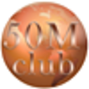 50MClub, Wilsonville OR