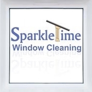 window cleaning scottsdale az phoenix sparkletime window cleaning scottsdale az cleaning alignable