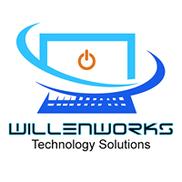 Willenworks IT Services, Irvine CA