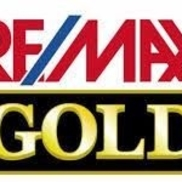 RE/MAX GOLD, Vacaville CA