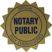 Michelle Stichler  Mobile Notary/Signing Agent, Lapel IN