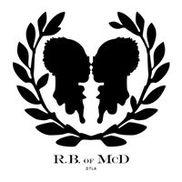 R.B. of McD, Los Angeles CA