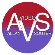 Allan Souter - Video Production, Stanton CA