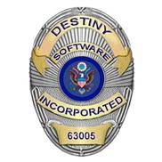 Destiny Software, Inc., Anaheim CA