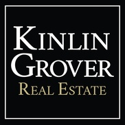 Donna Gemborys, Real Estate Professional Kinlin Grover Real Estate, Orleans MA