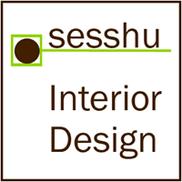Sesshu Design, Scottsdale AZ
