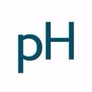 Patrick Healey, N.D., Portland OR