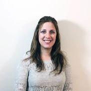 Sharon M. Antin-Kantrowitz MS, RD, CDN, Oceanside NY