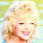 Dr Sally Anne Harper, Rohnert Park CA
