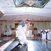 Ariana Waterfall Caterers, West Hempstead NY