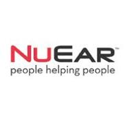 NuEar Hearing Center - Cherry Hill, NJ, Cherry Hill NJ