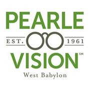 PEARLE VISION WEST BABYLON, West Babylon NY