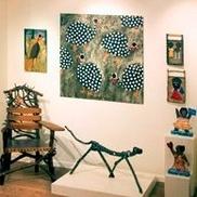 Main Street Gallery, Clayton GA, Clayton GA