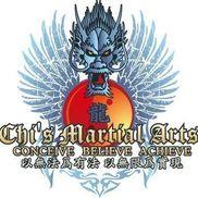 Chi's Martial Arts, Deer Park NY