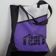 Totes of the Town LLC, Naples FL