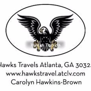 Hawks Travels, Atlanta GA