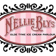 Nellie Bly's Riverton, Riverton NJ