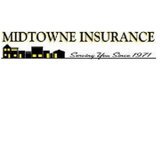 Midtowne Insurance Agency, Caldwell ID