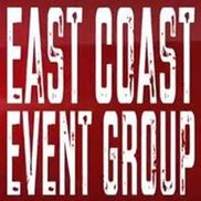 East Coast Event Group, Inc., Feasterville PA