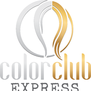 Color Club Express, Austin TX