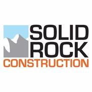 Solid Rock Construction Service, LLC, Auburn WA