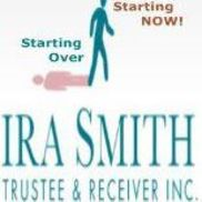 Ira Smith Trustee & Receiver Inc., Concord ON