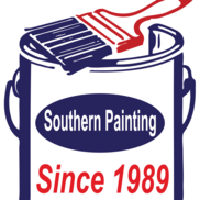 Southern Painting - Austin North Office, Austin TX