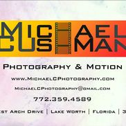 Michael C Photography, Lake Worth FL