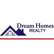 Dream Homes Realty, Johnson City TN