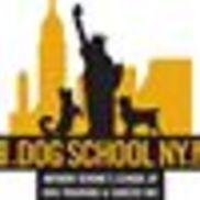 Anthony Jerone's School of Dog Training & Career Inc., Whitestone NY