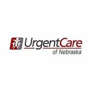 Urgent Care Of Papillion Papillion Ne Alignable