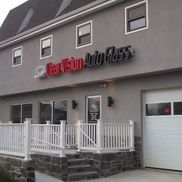 Clear Vision Auto Glass Chadds Ford, Pa, Chadds Ford PA