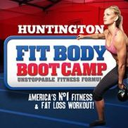 Huntington Fit Body Bootcamp, Huntington NY
