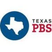 Texas PBS, Austin TX
