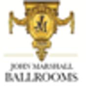 John Marshall Ballrooms, Richmond VA