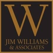 Jim Williams & Associates, Attorneys at Law, LLC, Kingsport TN