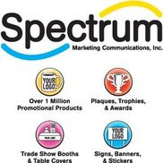 Spectrum Marketing Communications, Cherry Hill NJ