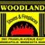 Woodland Stoves & Fireplaces - Minneapolis, MN - Alignable